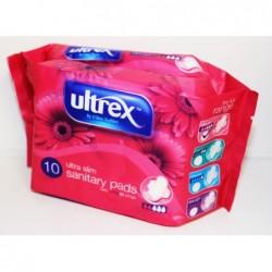 Ultrex Ultra Slim Pad...