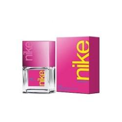 Nike Pink Woman Perfume 30 ml