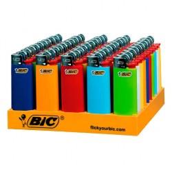BIC Mini J25 Lighter
