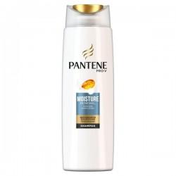 Champo Pantene 200 ml  [12-24]