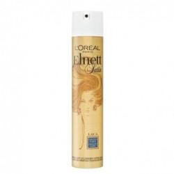 L'oréal Paris Elnett Satin...