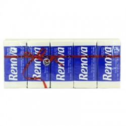 Renova Essential Tissues...